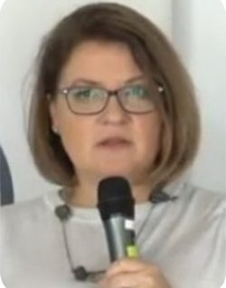 Adriana Pălășan