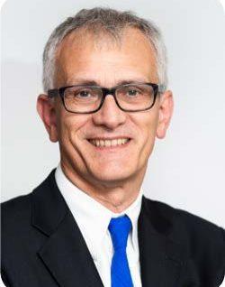Alberto Mazzola,