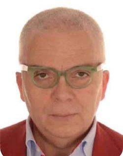 Alex Todericiu,