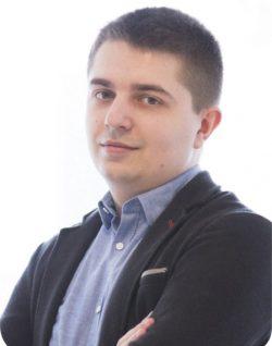 Andrei Avădanei