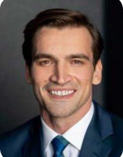 Andrei Baciu,