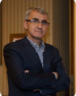 Andrei Constantin Olteanu