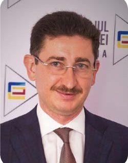 Bogdan Chiriţoiu,