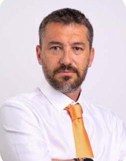 Bogdan Panait,