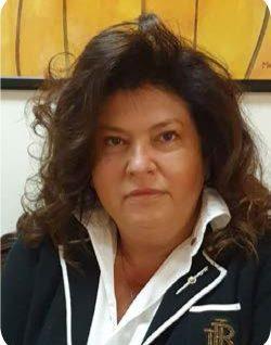 Carmen Orban,
