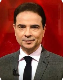 Claudiu Lucaci,