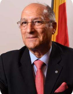 Constantin vasilescu