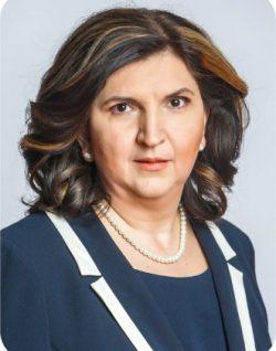 Corina Georgeta Popescu