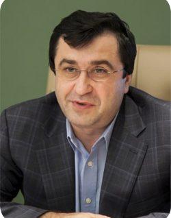 Cristian Erbaşu,