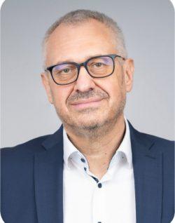 Cristian Secoșan,
