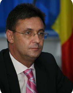 Daniel Burlan,