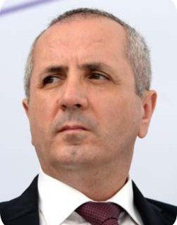Daniel Coriu,