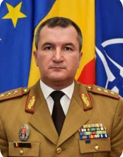 Daniel Petrescu