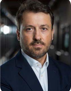 Daniel Pintilie,