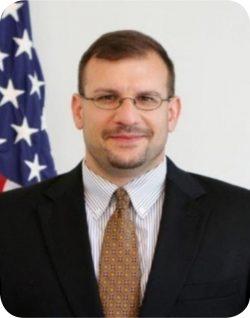 David Muniz,