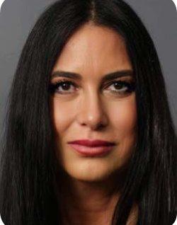 Dr. Leliana Valentina