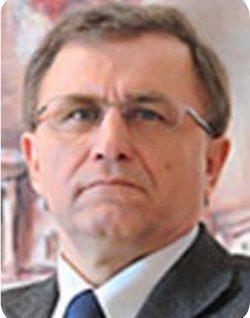 Filip Cârlea,