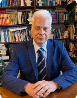 Gabriel Micu