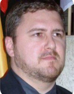 Gabriel Țuțu