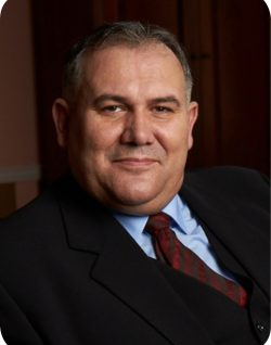 George Bădescu