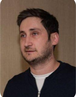 George Cioceanu