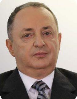 Gheorghe Tucu,