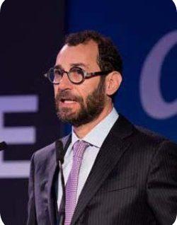 Giancarlo Buono,