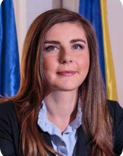 Ioana Petrescu,
