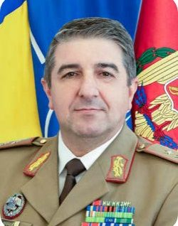 Iulian Berdilă