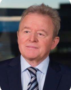 Janusz Wojciechowski,