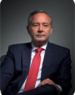 Javier Garcia-del-Valle