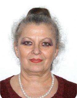 Lucia Pintilie