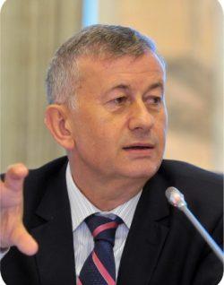 Marian Tutilescu,