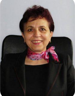 Marinela Dracea
