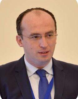Marius Geantă,