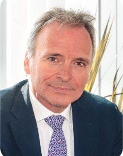 Mark Beacom