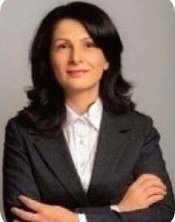 Mihaela Coroiu,