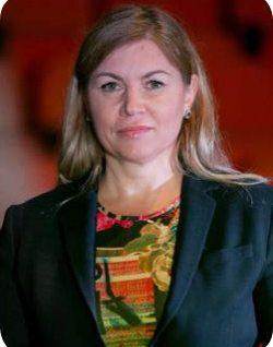 Mihaela Prună,