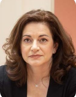 Mihaela frasineanu