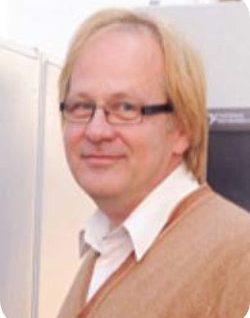 Mihai Varlam