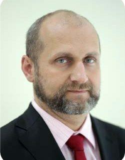 Mircea Turdean,