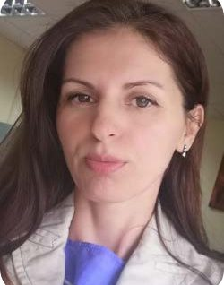 Mirela Atanasiu