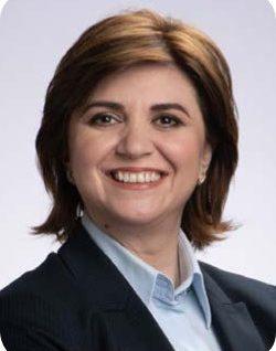 Monica-Cristina