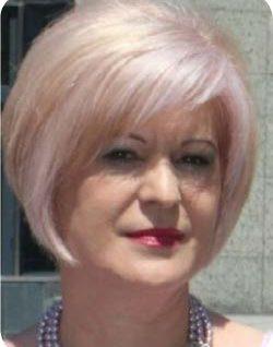 Nicoleta Ţăndăreanu