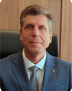 Oleg Cara