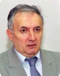 Petru Ianc,