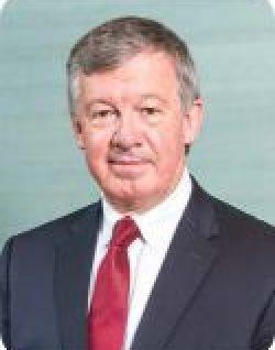 Prof. Michael Murphy