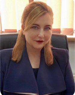 Ruxandra Rodica Anghel