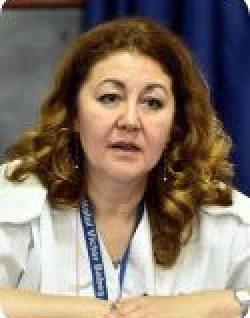 Simin Florescu,
