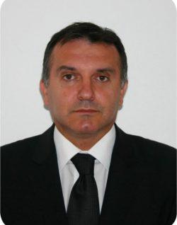 Stefan Eugen Prună